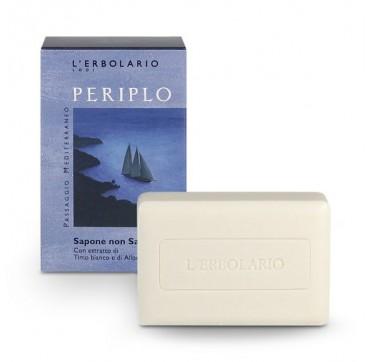 L'ERBOLARIO PERIPLO NON-SOAP SOAP 100G