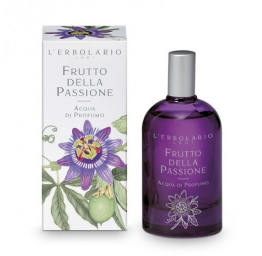 L'ERBOLARIO PASSION FRUIT PERFUME 50ML