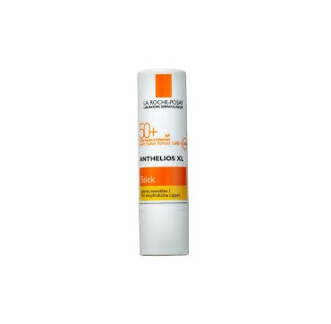 LA ROCHE-POSAY ANTHELIOS XL STICK SPF50+ 4,7ML