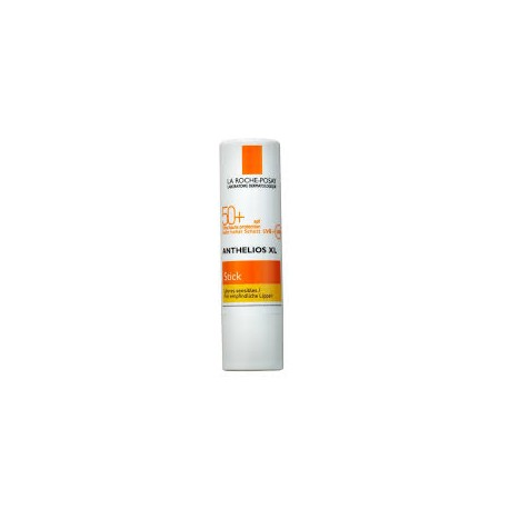 La Roche-Posay Anthelios XL Stick