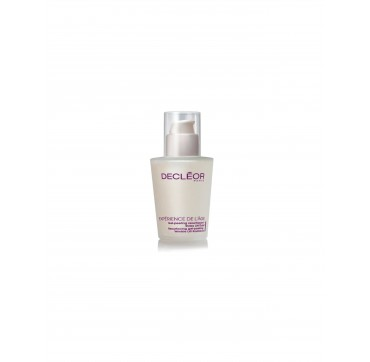 DECLEOR PROLAG LIFT & BRIGHTEN PEELING GEL 45ml