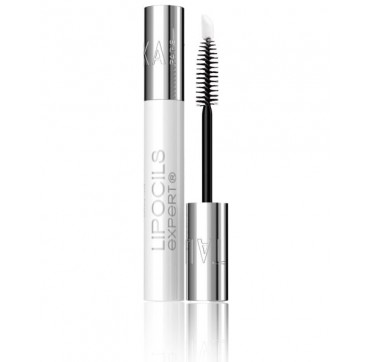 TALIKA LIPOCILS EXPERT EYELASH GROWTH AND PIGMENTATION GEL 10ML