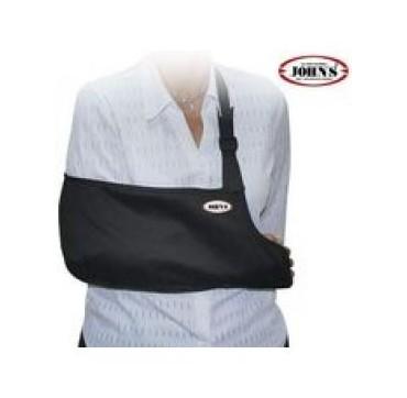 John's Arm Sling De Luxe One Size Τεμάχιο 1
