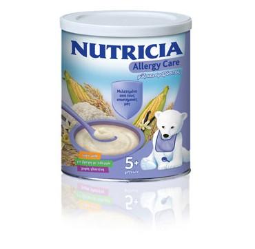 NUTRICIA ALLERGY CARE 400g