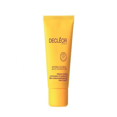 DECLEOR HYDRA FLORAL EXPERT MASK 50ml