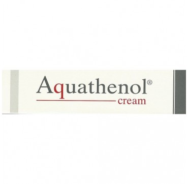 CHEIRON PHARMA AQUATHENOL CREAM ΕΝΥΔΑΤΙΚΗ ΚΡΕΜΑ 150ML