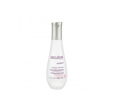 Decleor Soothing Micellar Water 200ml