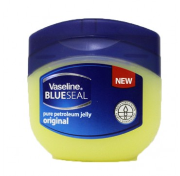 VASELINE BLUESEAL ORIGINAL 50ml