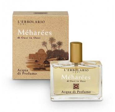 L'ERBOLARIO MEHAREES PERFUME 50ML