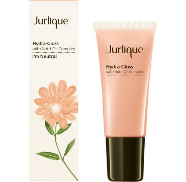 Jurlique Hydra Gloss Nutri Oil Complex I'm Neutral 10ml