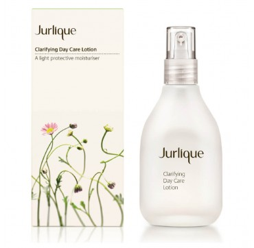 Jurlique Clarifying Day Care Lotion 100ml