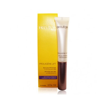 Decleor Prolagene Lift – Lift & Firm eye care 15ml