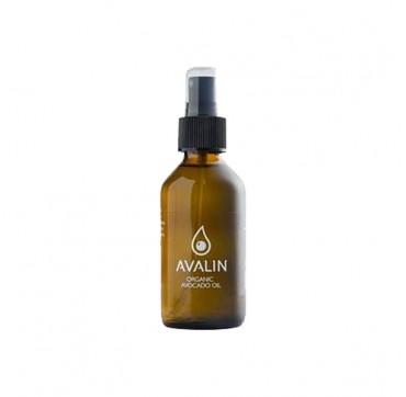 Avalin Organic Avocado Oil 30ml