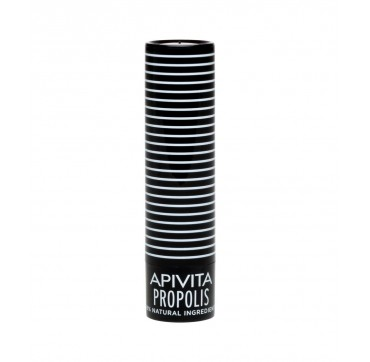 APIVITA LIP CARE PROPOLIS 99% ΦΥΣΙΚΗ ΣΥΝΘΕΣΗ 4,4GR
