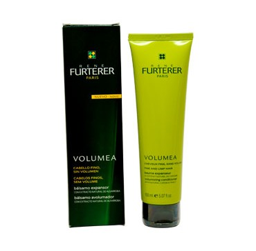 RENE FURTERER VOLUMEA BAUME EXPANSEUR 150ml
