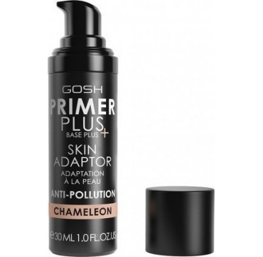 Gosh Primer Plus+ Skin Adaptor 005 Chameleon 30ml