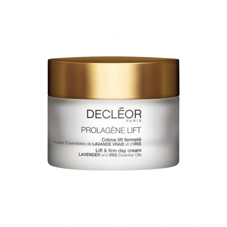 DECLEOR PROLAGENE LIFT + FIRM DAY CREAM - NORMAL SKIN 50ml