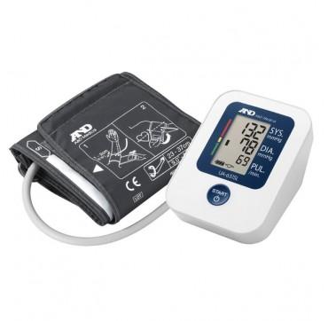 A&d Medical Πιεσόμετρο Μπράτσου Ua-651sl