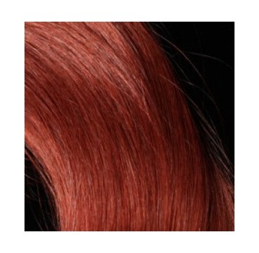 KORRES NATURE'S HAIR COLOR N 6.44 ΣΚΟΥΡΟ ΧΑΛΚΙΝΟ 135ML
