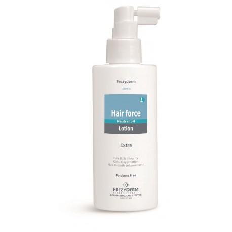 Frezyderm Hair Force Lotion 100ml