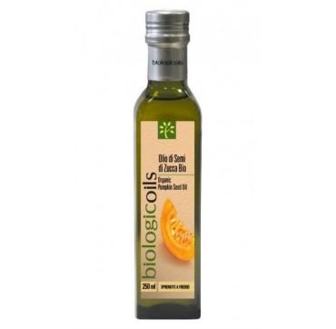 BIOLOGICOILS ΚΟΛΟΚΥΘΕΛΑΙΟ 250 ml