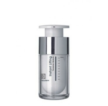 FREZYDERM INSTANT LIFTSERUM 15ml
