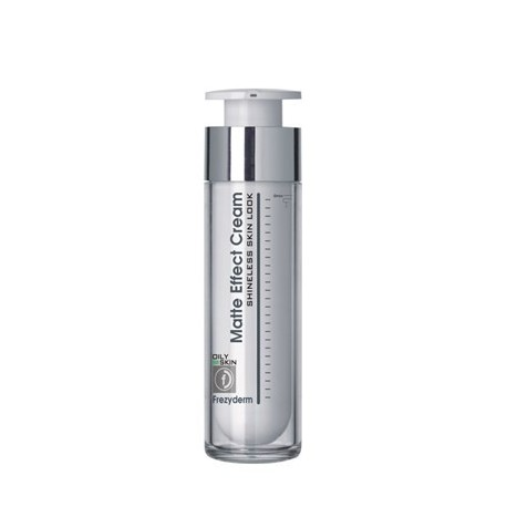 Frezyderm Matte Effect Cream 50ml