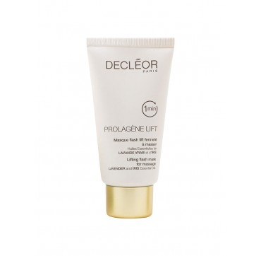 DECLEOR PROLAGENE LIFT MASK 50ml