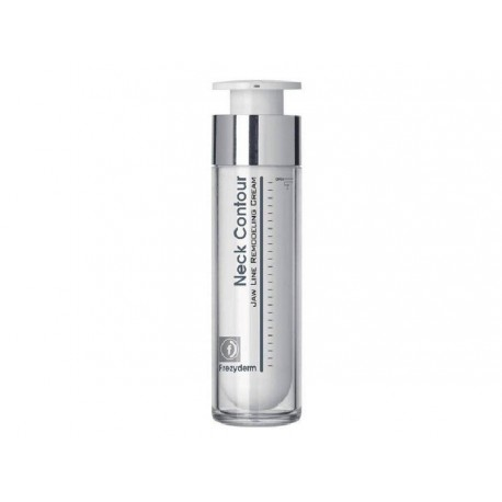 FREZYDERM NECK CONTOUR CREAM 50ml