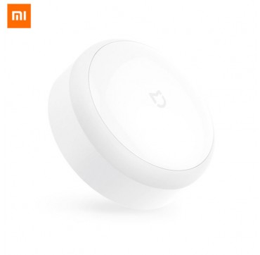 XIAOMI Mi MOTION ACTIVATED NIGHT LIGHT 1τεμ.