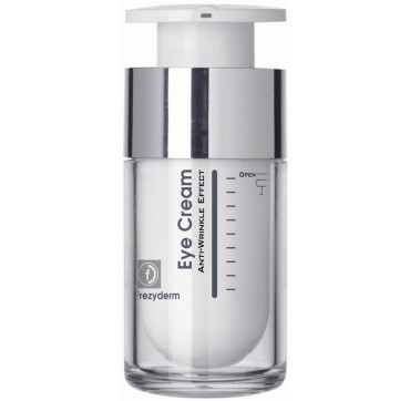 FREZYDERM A-WRINKLE EYE CREAM 15ml