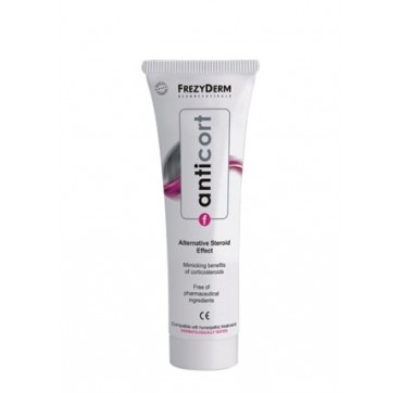 FREZYDERM ANTICORT CREAM 50ml
