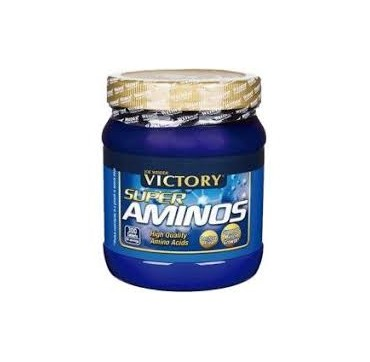 WEIDER VICTORY SUPER AMINOS 300tabs