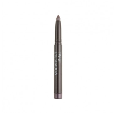 KORRES VOLCANIC MINERALS TWIST EYESHADOW 33 GREY BROWN 1,4g