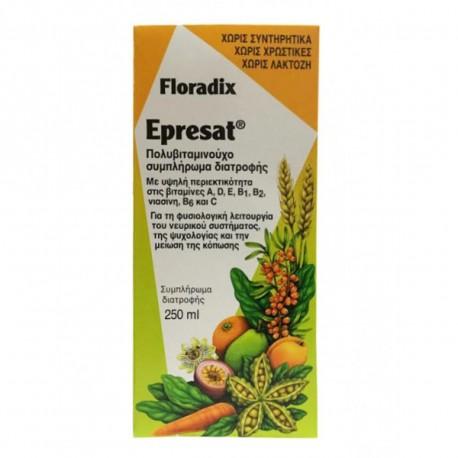 POWER HEALTH EPRESAT 250 ml