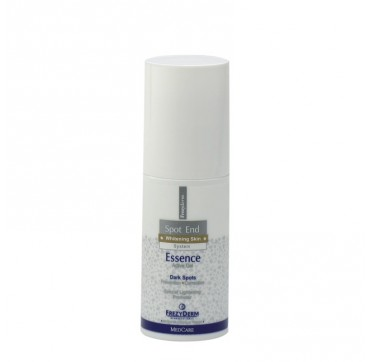 FREZYDERM SPOT-END ESSENCE ACTIVE GEL 50ml