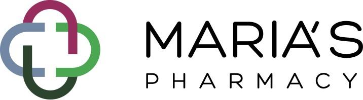 Maria's Pharmacy