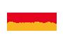 mastercard2 logo