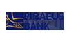 piraeusbank logo