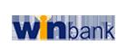 winbank logo